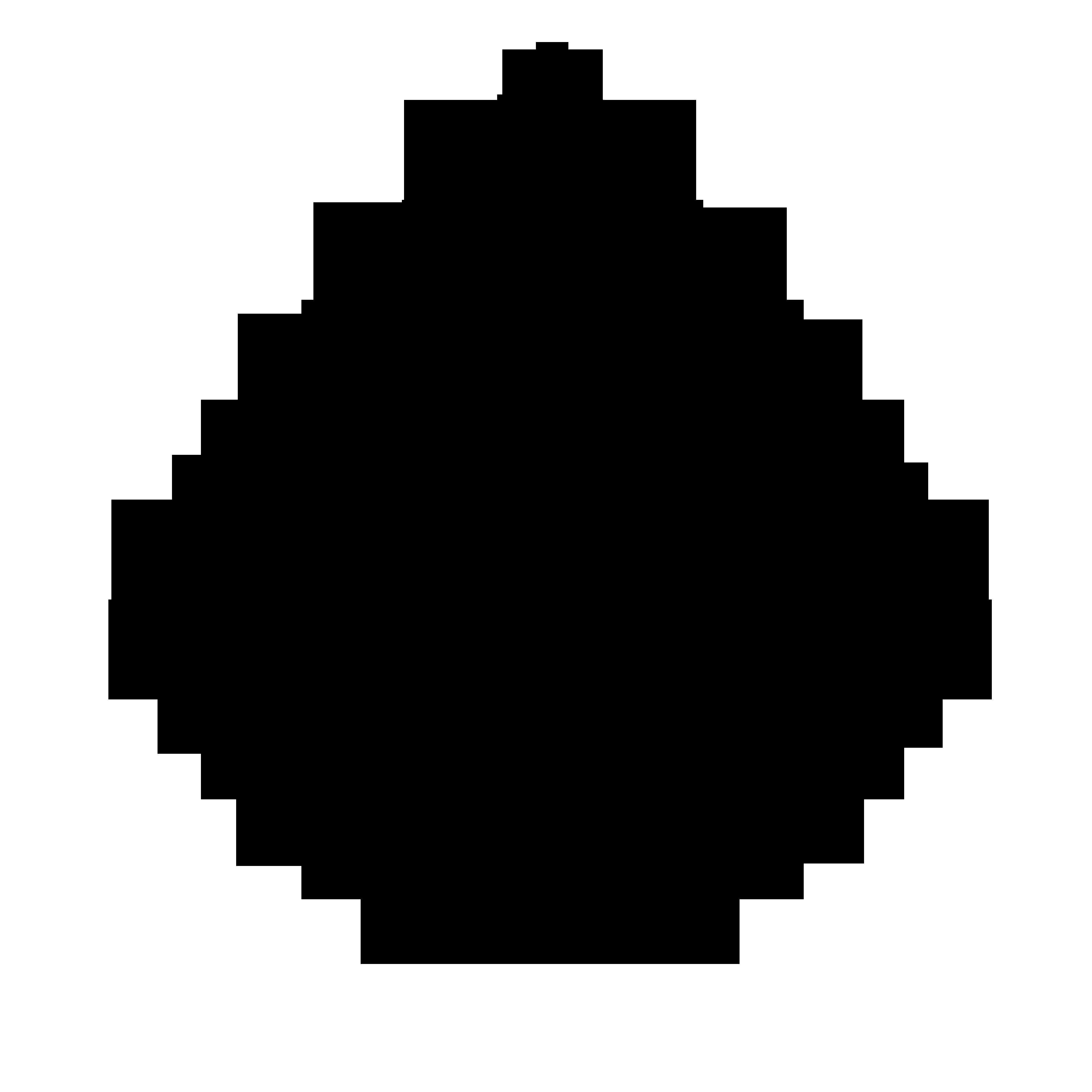 Kamen Rider Den O Logo Blade