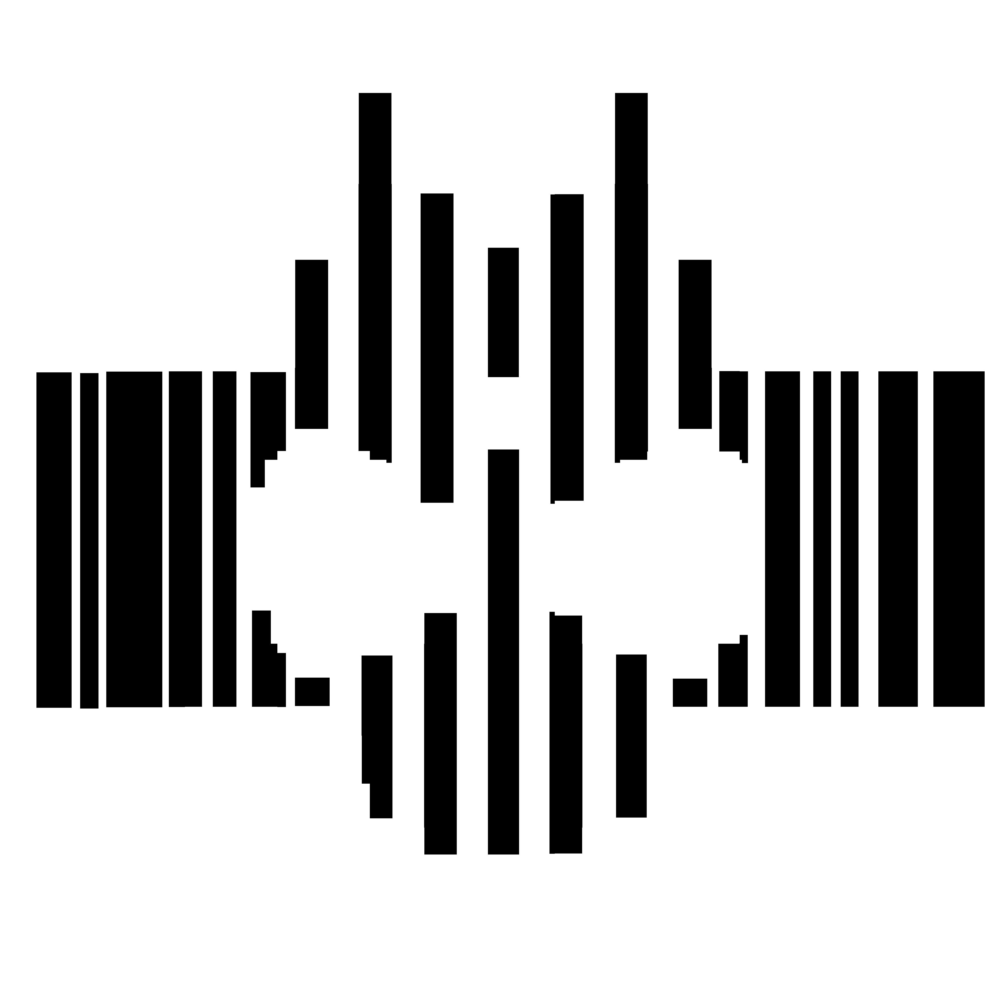 仮面ライダーディケイド | Kamen Rider Decade Symbol Download