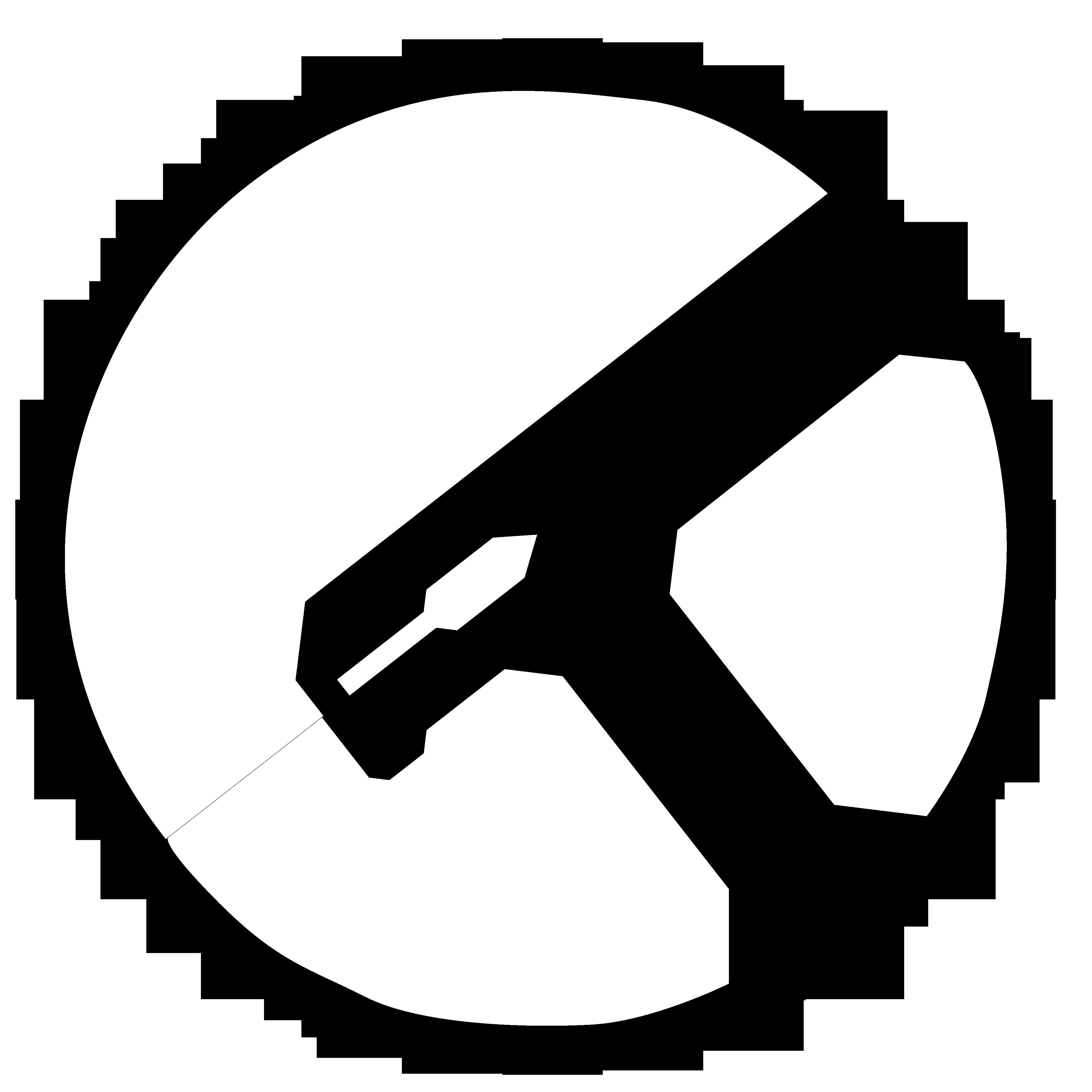 仮面ライダー電王 | Kamen Rider Den-O Symbol Download