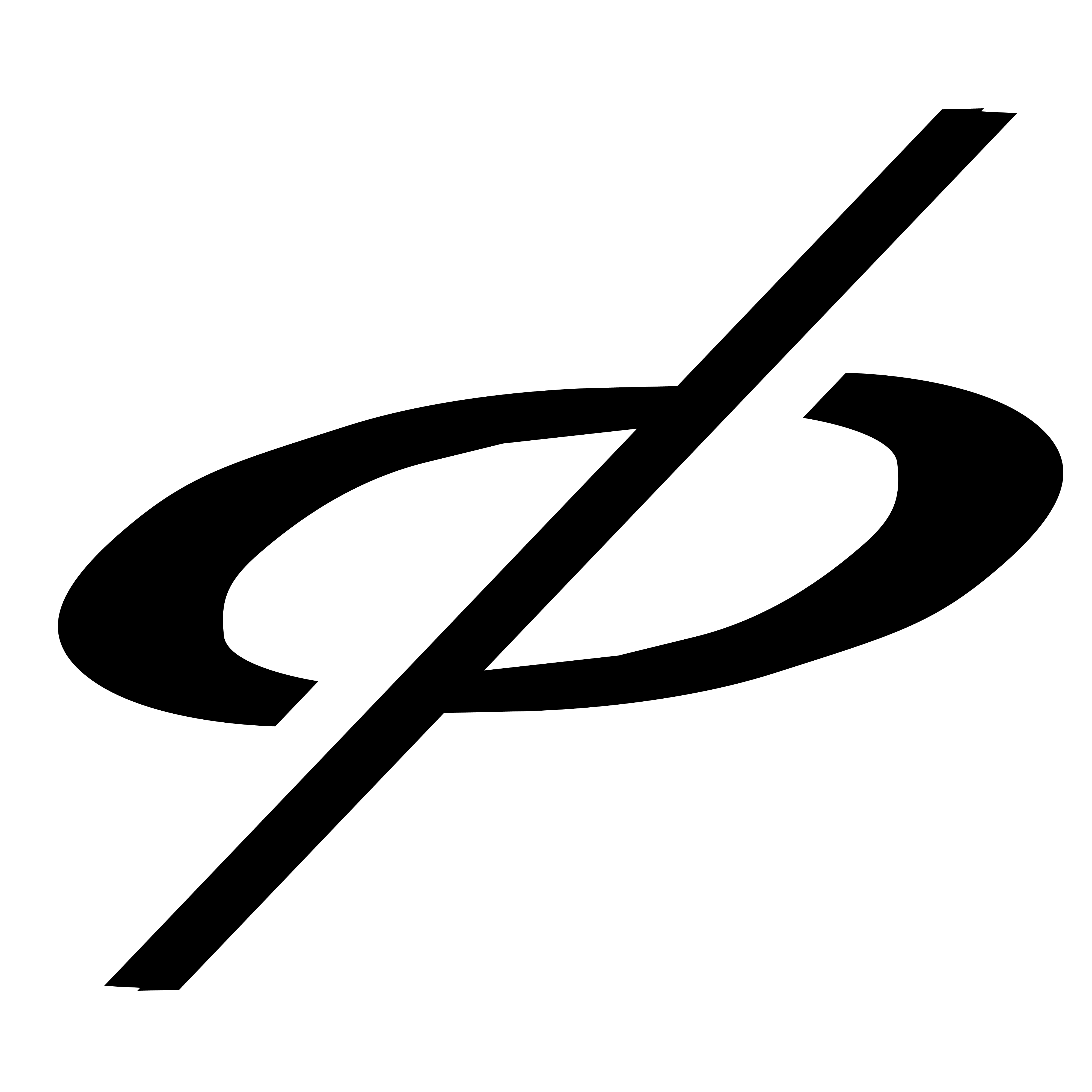 Kamen Rider Den O Logo kamen rider logo | Blo...