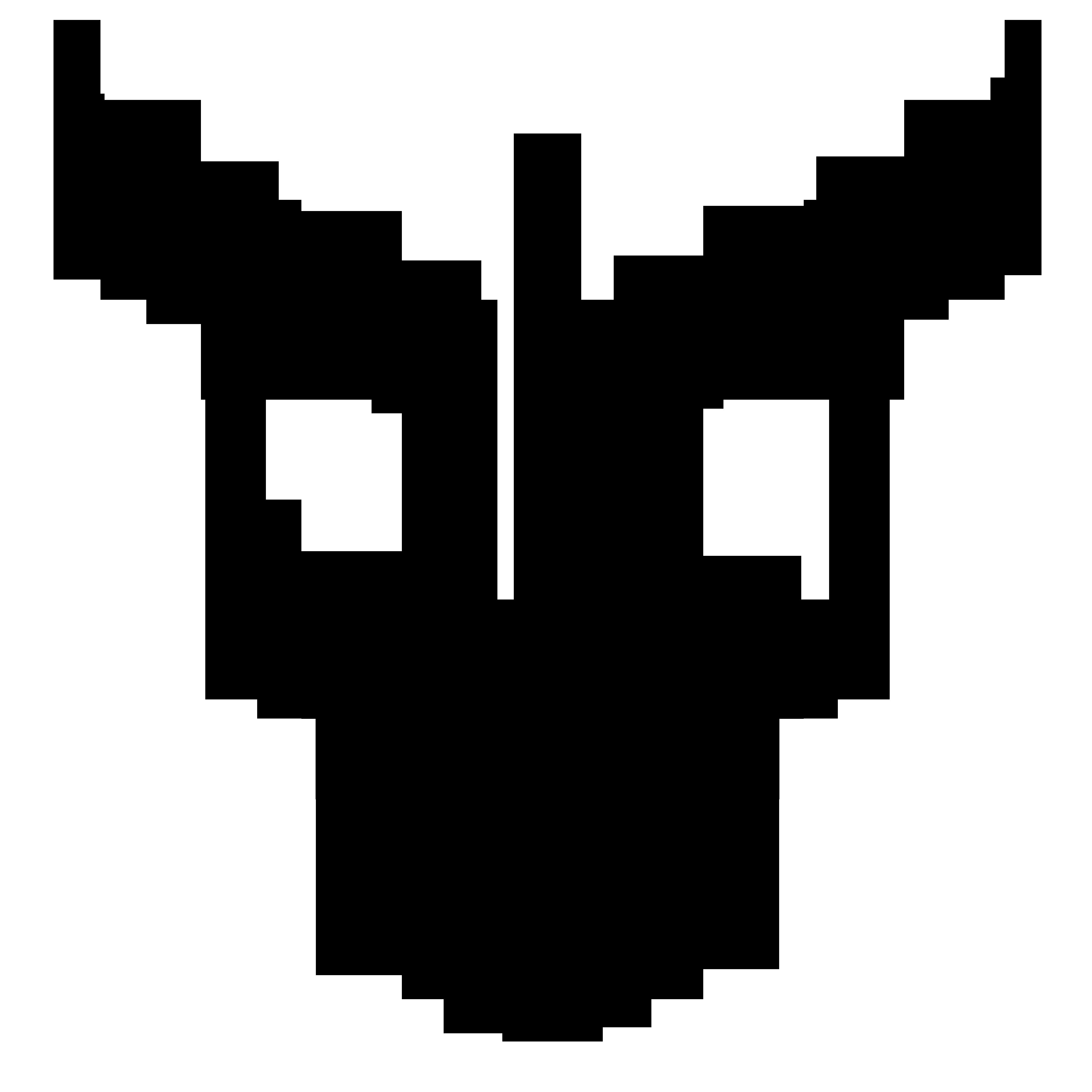 Kamen Rider Logo Blobbie S Blog