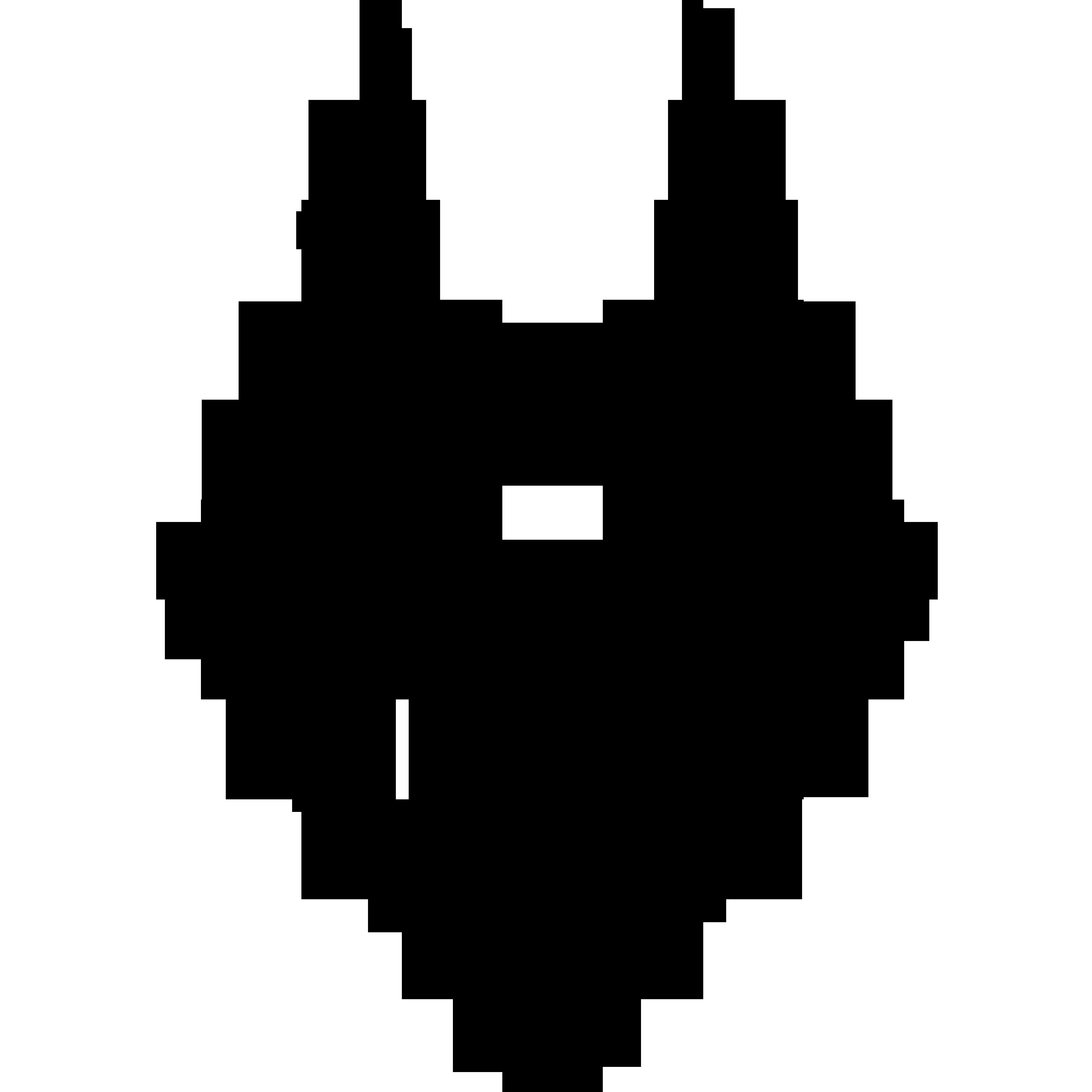Kamen Rider Den O Logo Ryuki